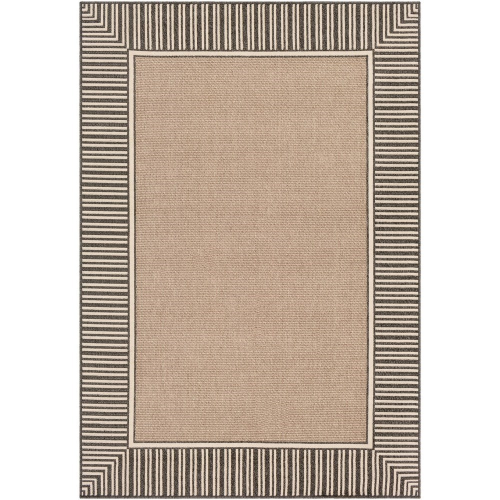 "Alfresco 5'3"" x 5'3"" Rug by Ruby-Gordon Accents at Ruby Gordon Home"