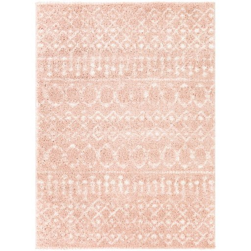 "Aliyah Shag 7'10"" x 10' Rug by Ruby-Gordon Accents at Ruby Gordon Home"