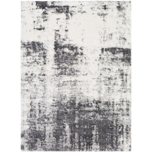 "Aliyah Shag 7'10"" x 10' Rug by 9596 at Becker Furniture"