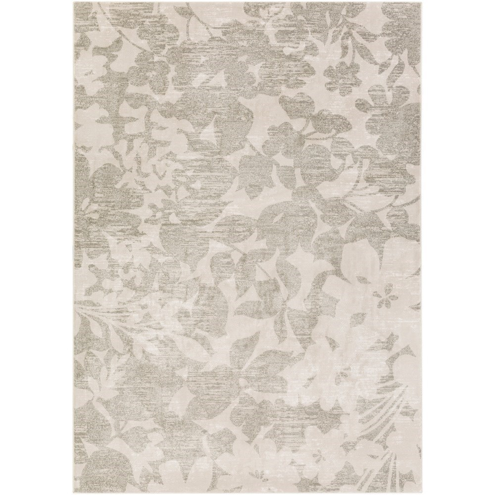 """Allegro 7'6"""" x 10'6"""" Rug by 9596 at Becker Furniture"""