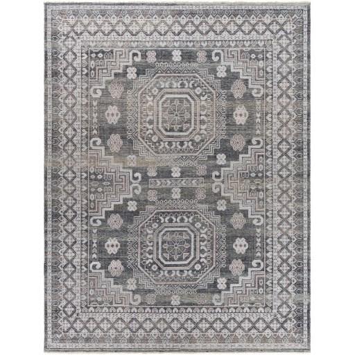 Almeria 8' x 10' Rug by Ruby-Gordon Accents at Ruby Gordon Home