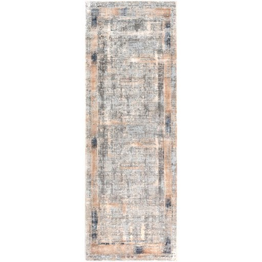 "Alpine 7'10"" x 10'2"" Rug by Surya at Suburban Furniture"