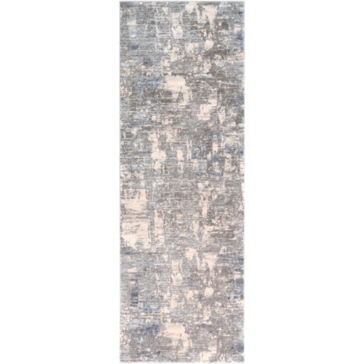 "Alpine 2'7"" x 7'3"" Rug by Ruby-Gordon Accents at Ruby Gordon Home"