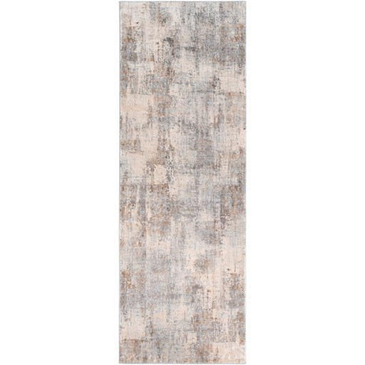 "Alpine 9' x 12'4"" Rug by Ruby-Gordon Accents at Ruby Gordon Home"
