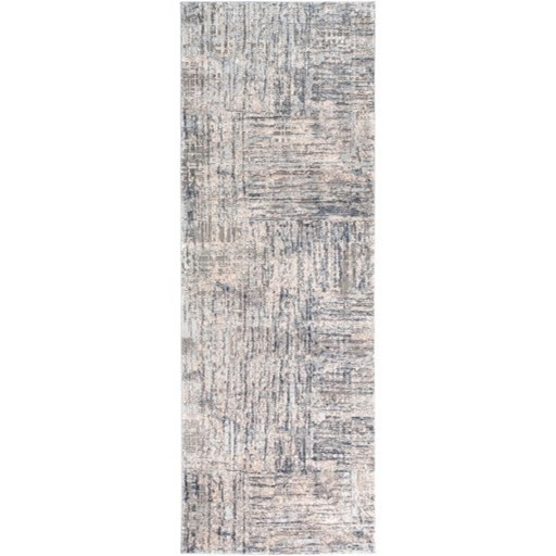 "Alpine 5'3"" x 7'3"" Rug by Surya at Upper Room Home Furnishings"