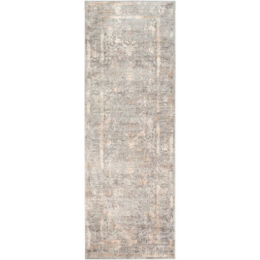 "Alpine 7'10"" x 10'2"" Rug by Surya at Upper Room Home Furnishings"