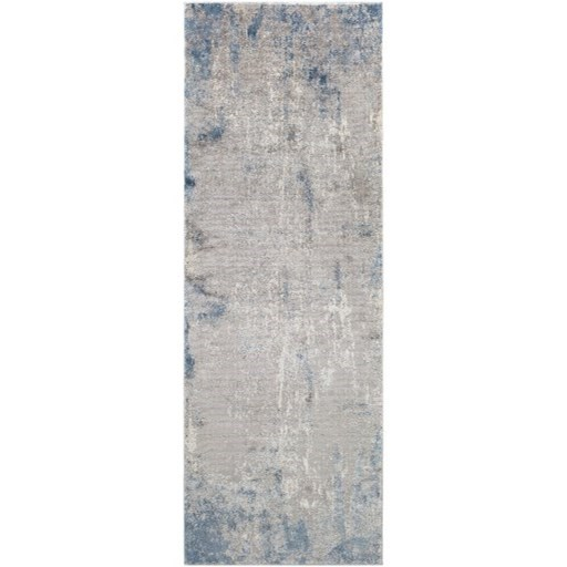 "Alpine 5'3"" x 7'3"" Rug by Ruby-Gordon Accents at Ruby Gordon Home"