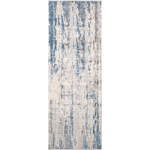 "Alpine 9' x 12'4"" Rug by Surya at Factory Direct Furniture"