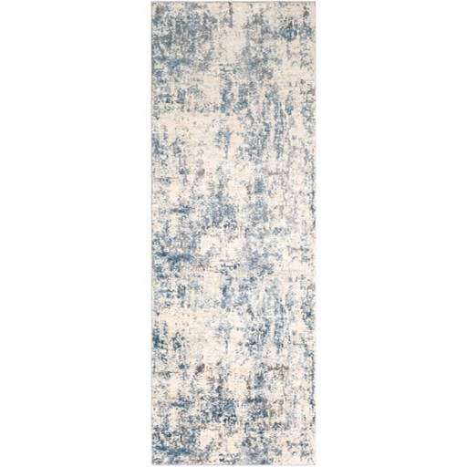"Alpine 7'10"" x 10'2"" Rug by Ruby-Gordon Accents at Ruby Gordon Home"