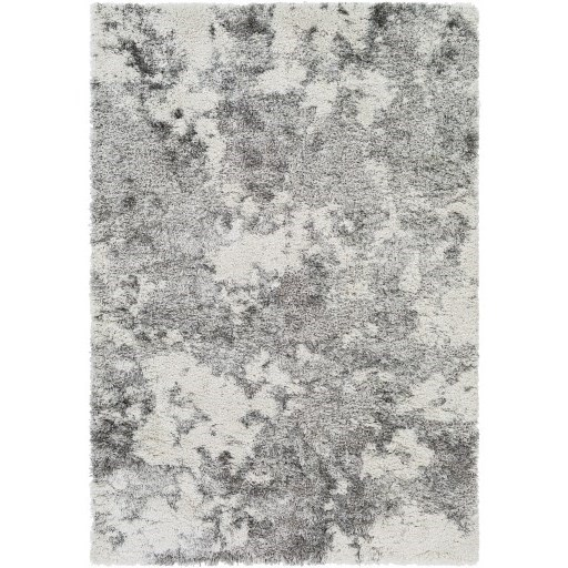 "Alta Shag 5'3"" x 7' Rug by Ruby-Gordon Accents at Ruby Gordon Home"