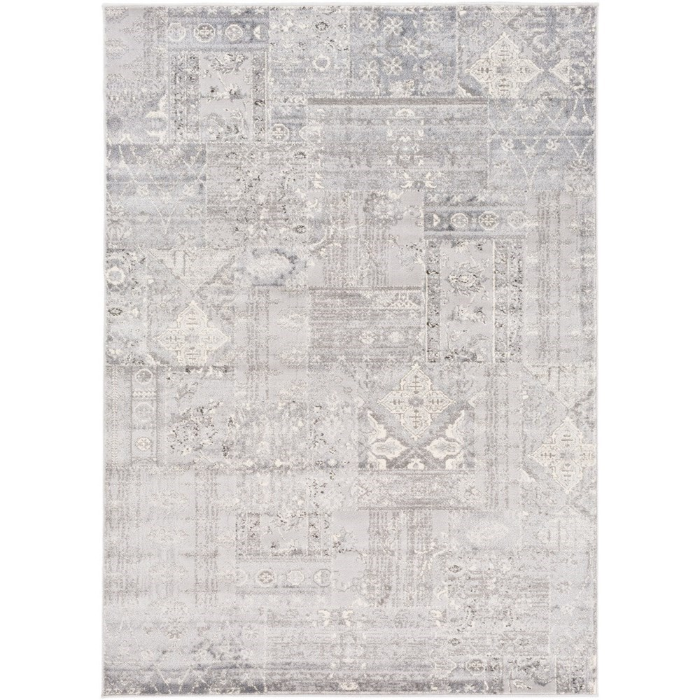 """Amadeo 2' x 3'7"""" Rug by Ruby-Gordon Accents at Ruby Gordon Home"""