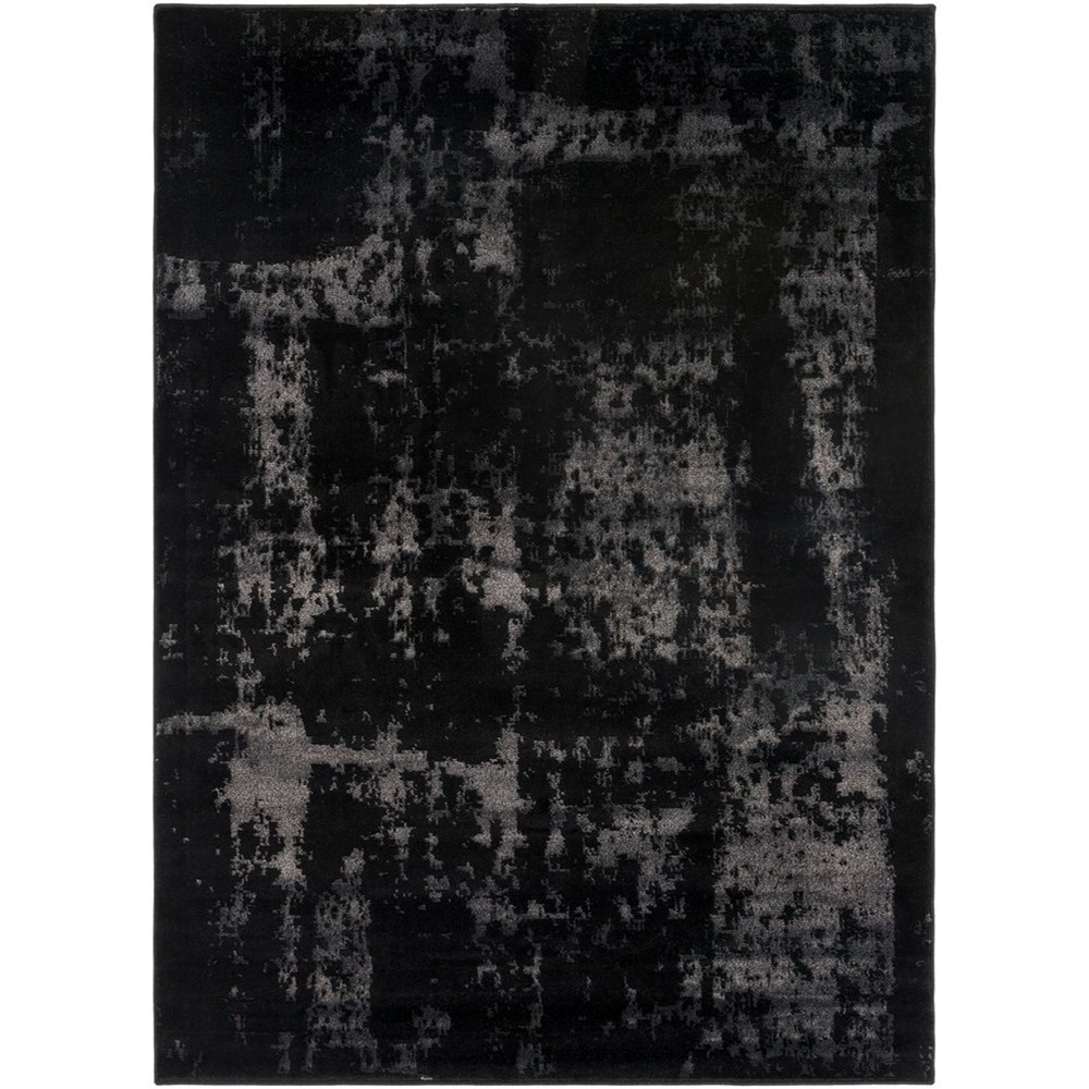 """Amadeo 2' x 3'7"""" Rug by 9596 at Becker Furniture"""