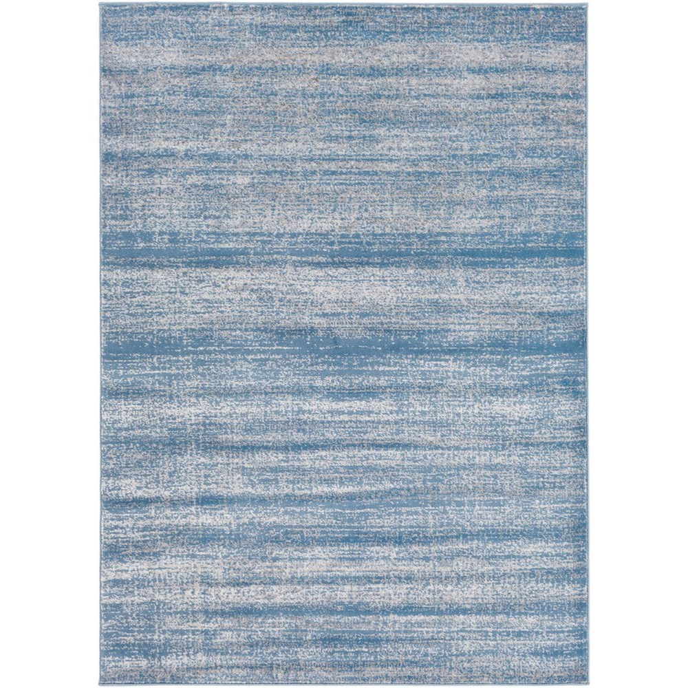 """Amadeo 7'10"""" x 10'2"""" Rug by Surya at Wayside Furniture"""