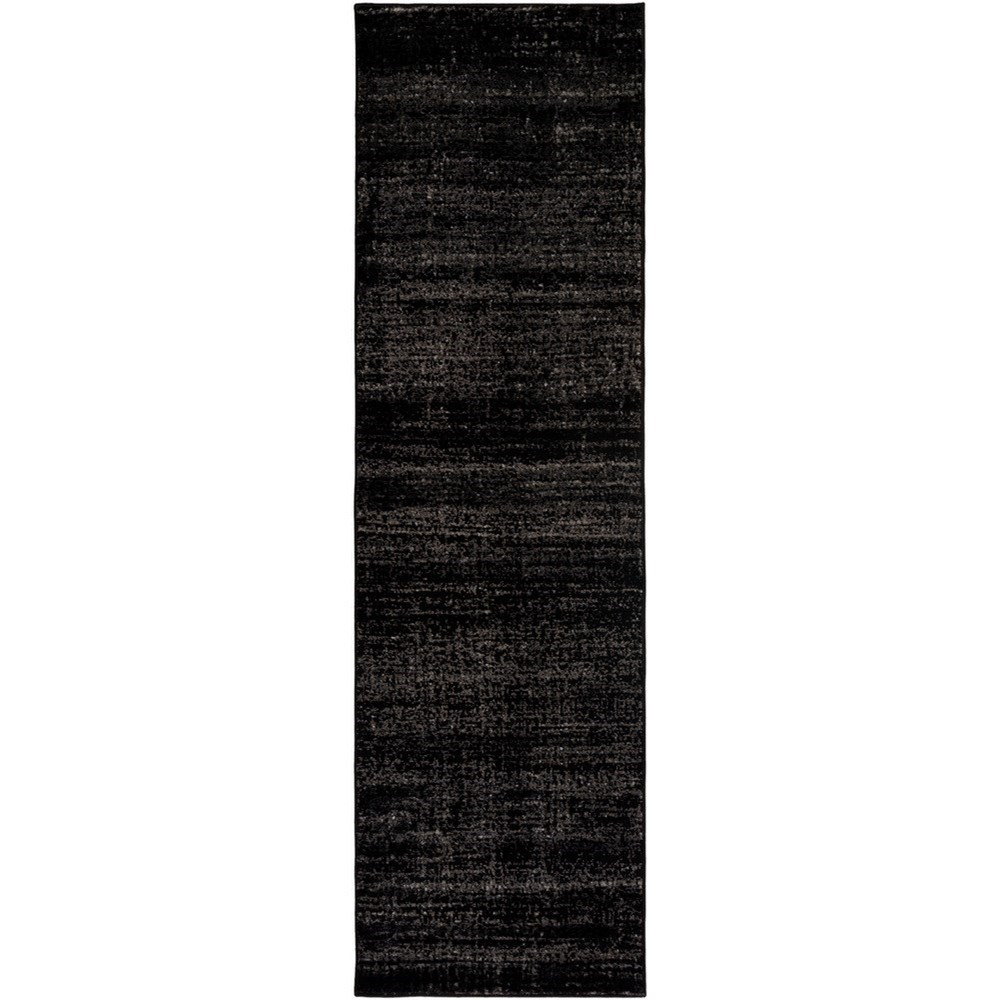 "Amadeo 2'3"" x 7'10"" Runner Rug by Surya at SuperStore"