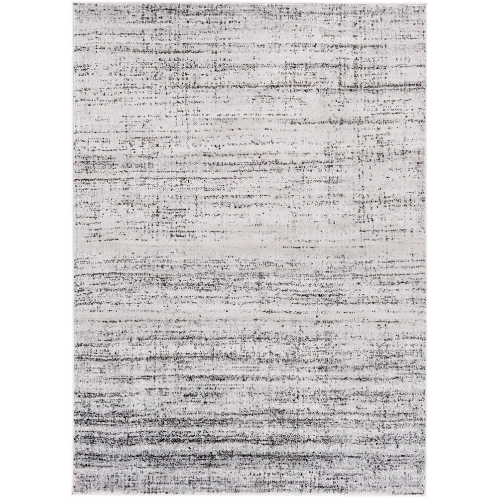 "Amadeo 2' x 3'7"" Rug by Surya at Suburban Furniture"