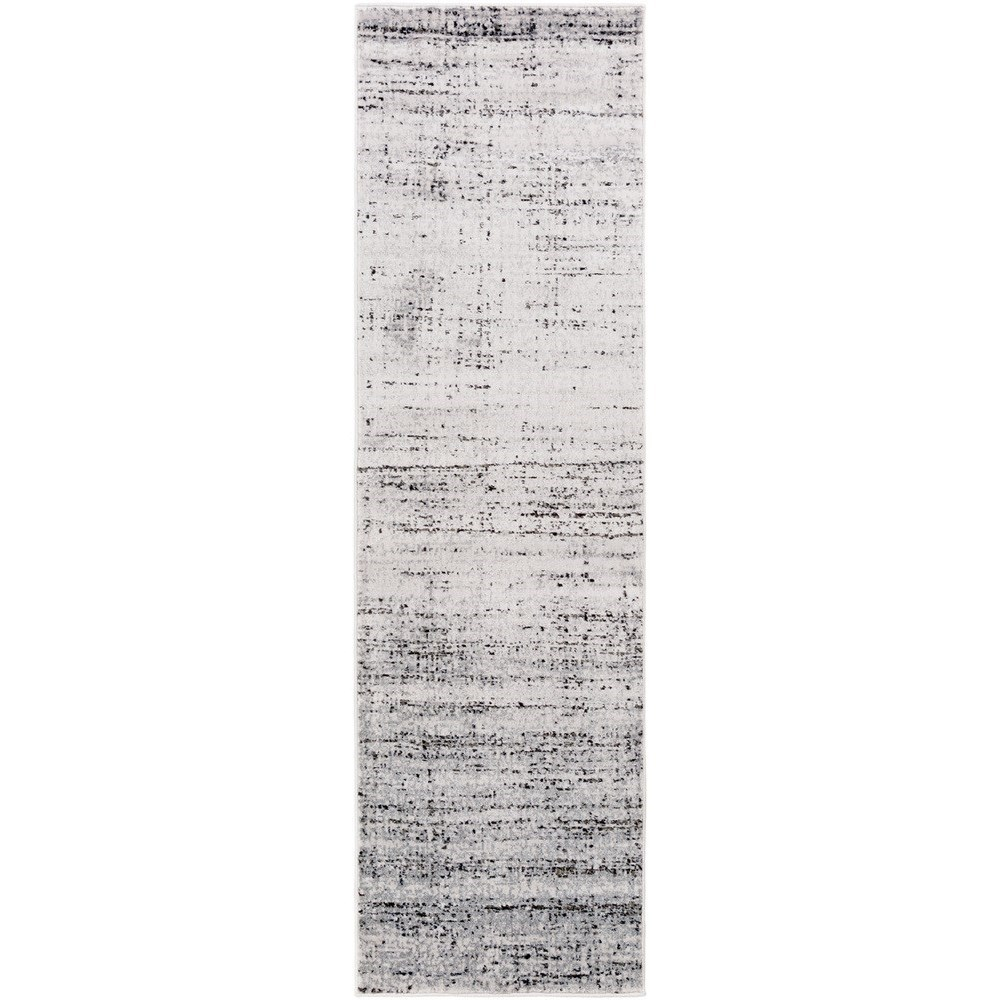 "Amadeo 2'3"" x 7'10"" Runner Rug by Surya at Suburban Furniture"