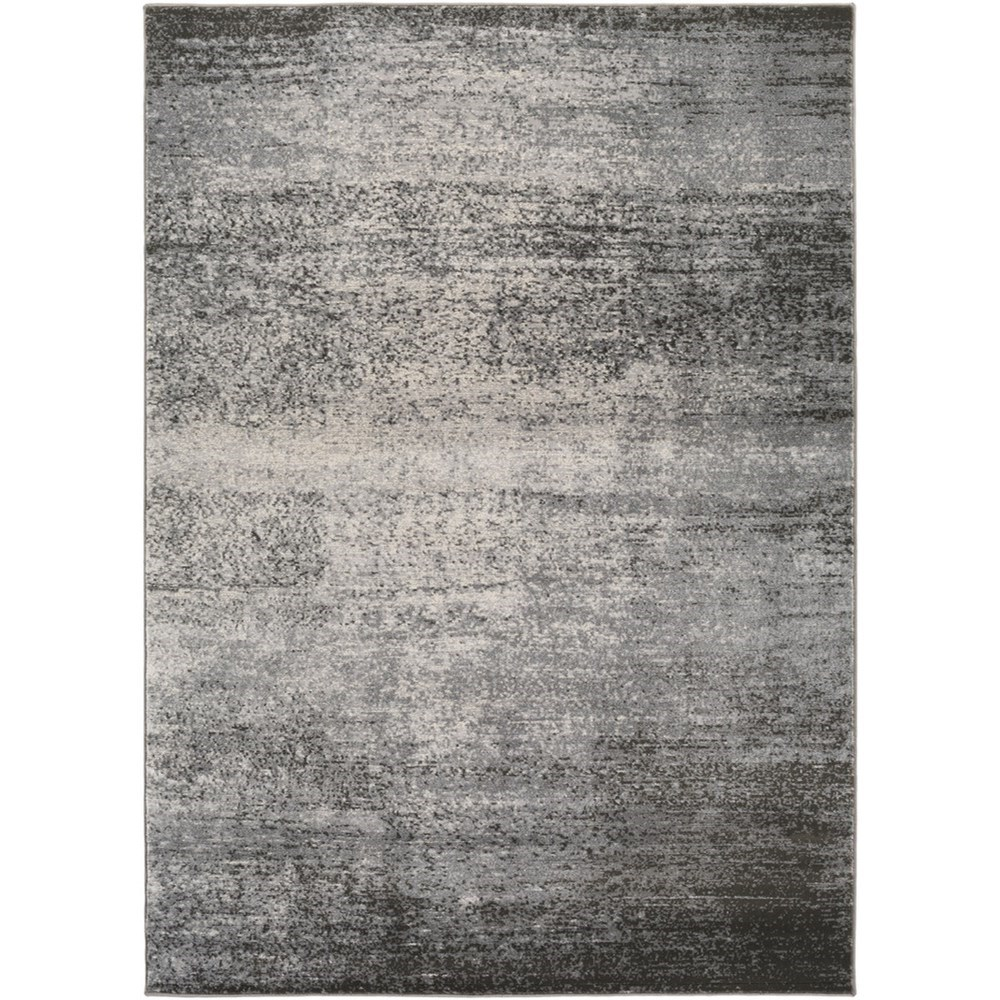 """Amadeo 5'3"""" x 7'3"""" Rug by Surya at Wayside Furniture"""