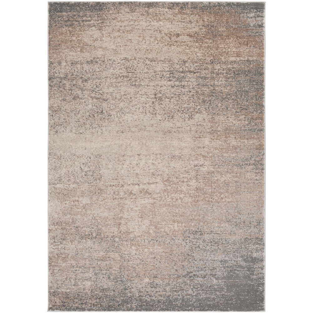 """Amadeo 2'3"""" x 7'10"""" Runner Rug by Surya at Suburban Furniture"""
