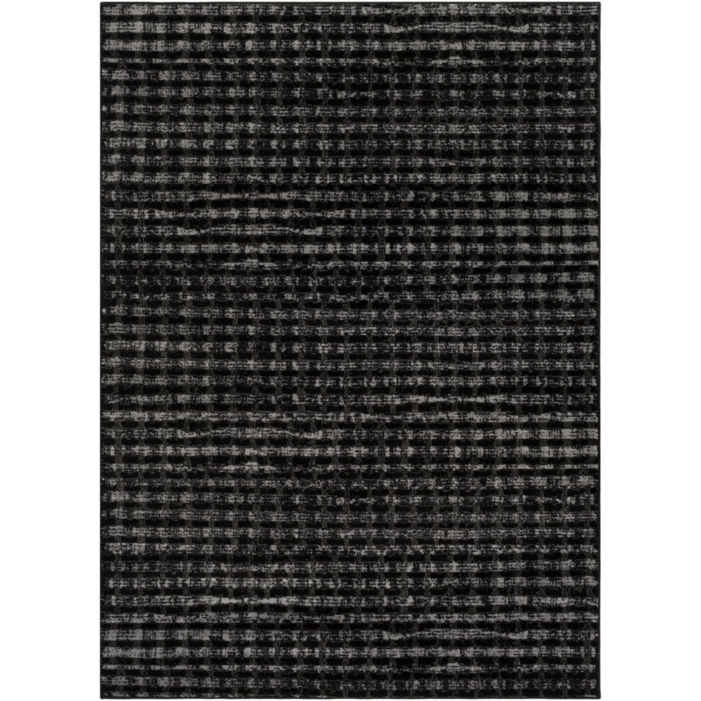 """Amadeo 5'3"""" x 7'3"""" Rug by Surya at SuperStore"""