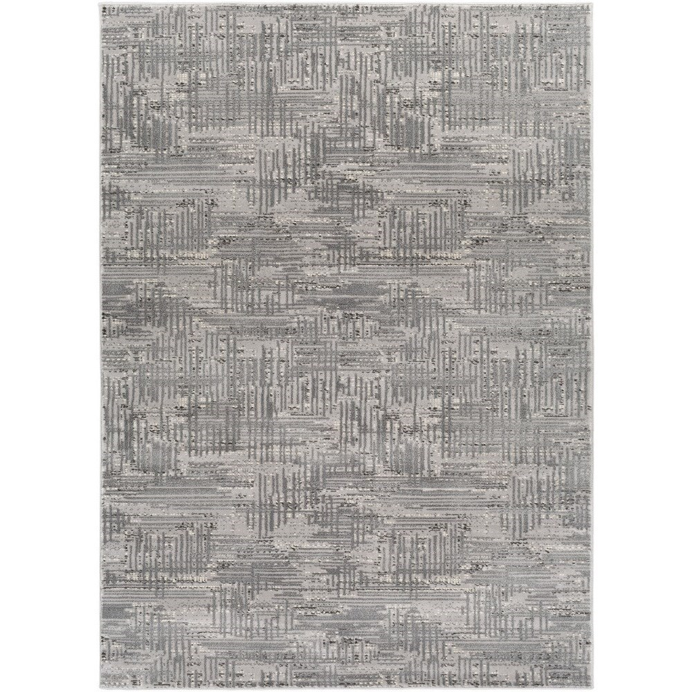 "Amadeo 2'3"" x 7'10"" Runner Rug by 9596 at Becker Furniture"