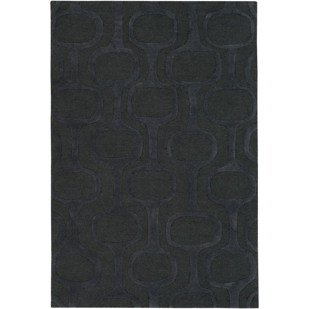 """Amarion 5' x 7'6"""" Rug by 9596 at Becker Furniture"""