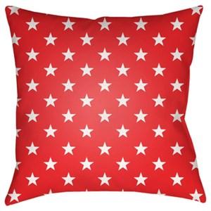 9261 x 19 x 4 Pillow