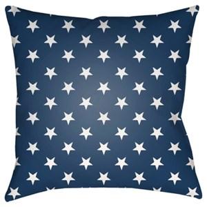 9263 x 19 x 4 Pillow