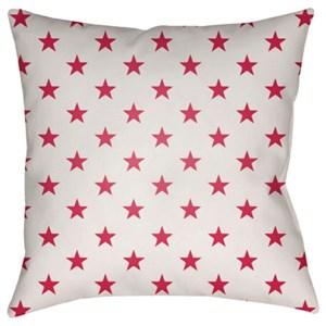 9266 x 19 x 4 Pillow