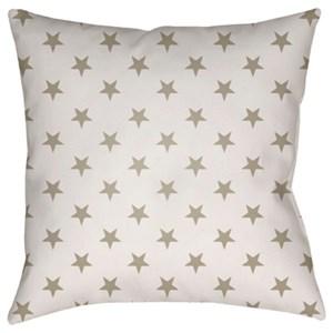 9270 x 19 x 4 Pillow