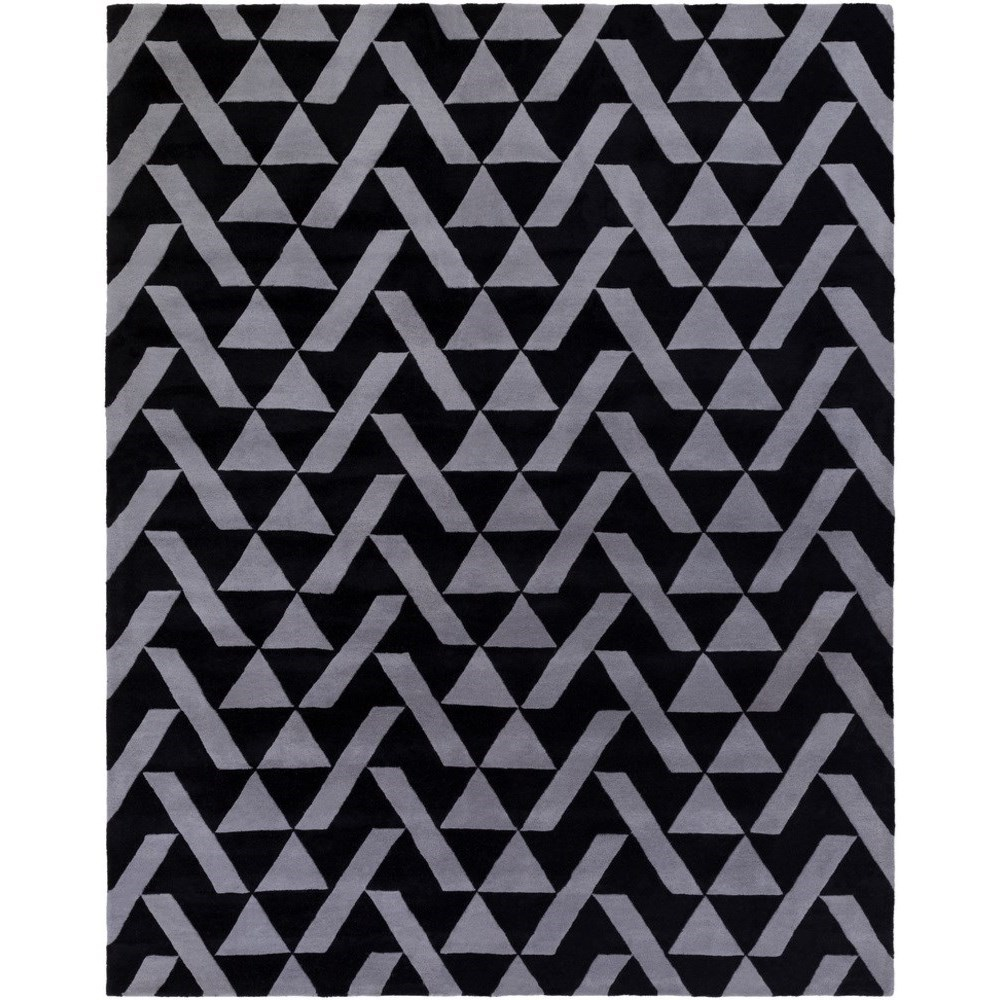 Anagram 8' x 10' Rug by 9596 at Becker Furniture