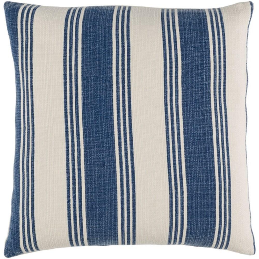 Anchor Bay Pillow by Surya at Wayside Furniture
