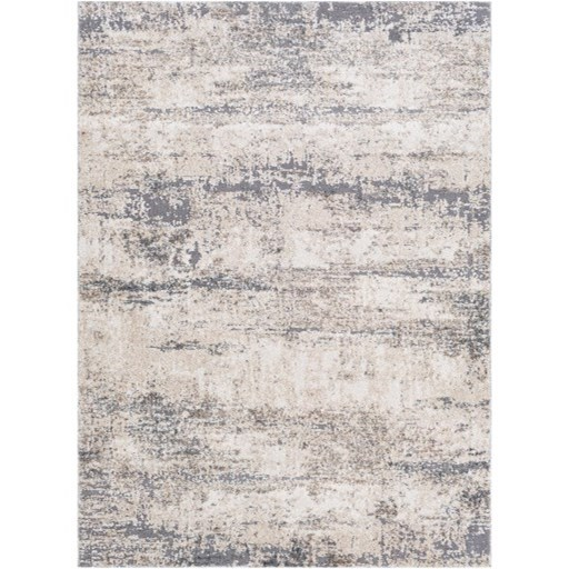 Andorra 2' x 3' Rug by Ruby-Gordon Accents at Ruby Gordon Home