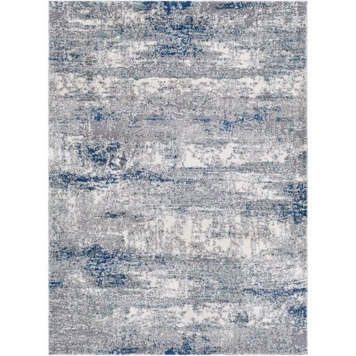 "Andorra 5'3"" x 7'3"" Rug by Ruby-Gordon Accents at Ruby Gordon Home"