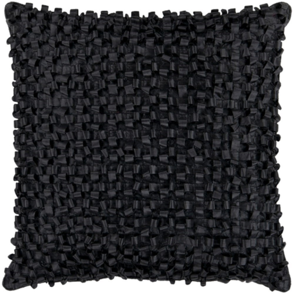 Andrew Pillow by Ruby-Gordon Accents at Ruby Gordon Home