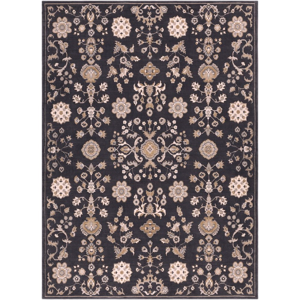 Andromeda 8' x 11' Rug by Ruby-Gordon Accents at Ruby Gordon Home