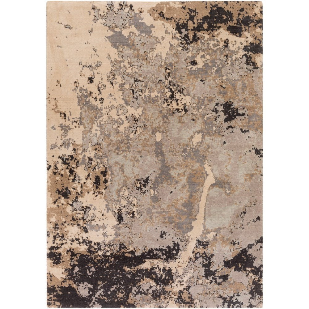 """Andromeda 5'3"""" x 7'6"""" Rug by Ruby-Gordon Accents at Ruby Gordon Home"""