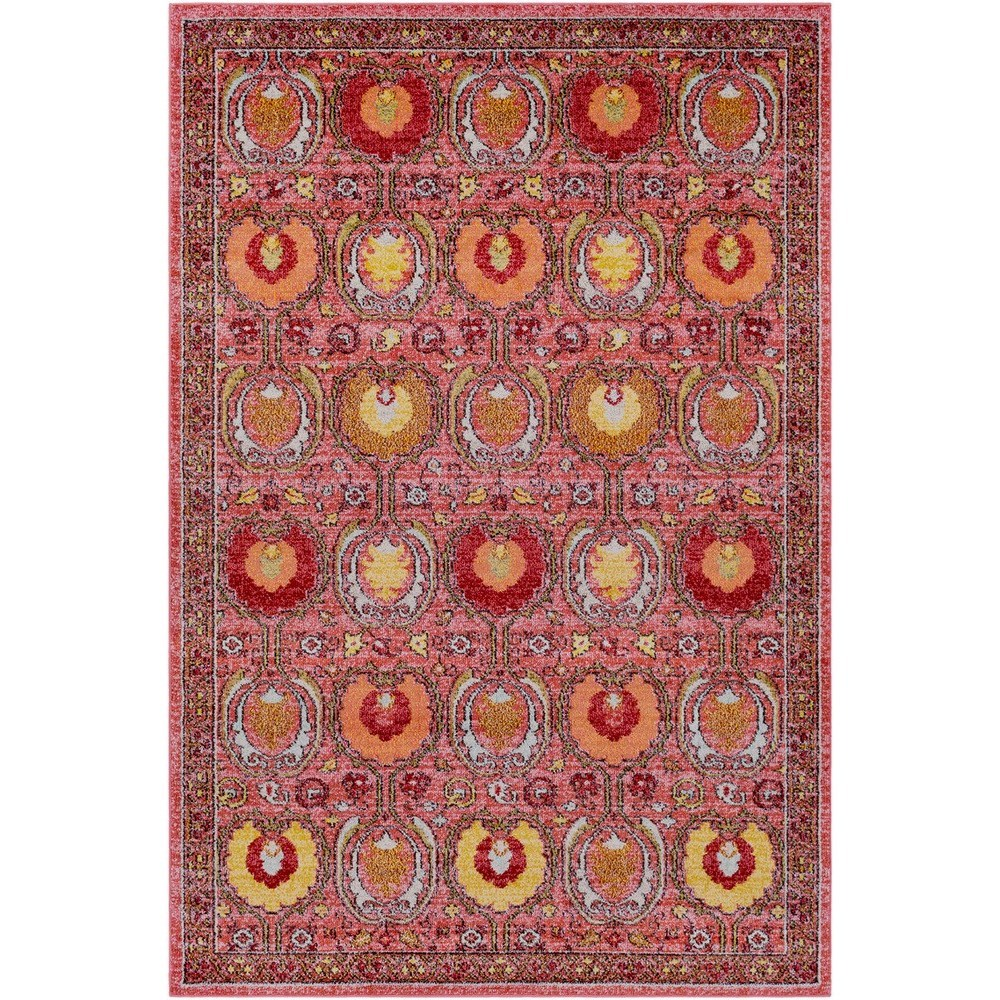"Anika 7'10"" x 10'3"" Rug by Surya at SuperStore"