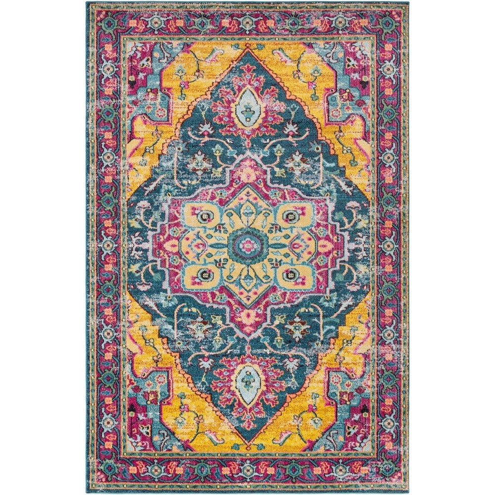 """Anika 5'3"""" x 7'3"""" Rug by Surya at SuperStore"""