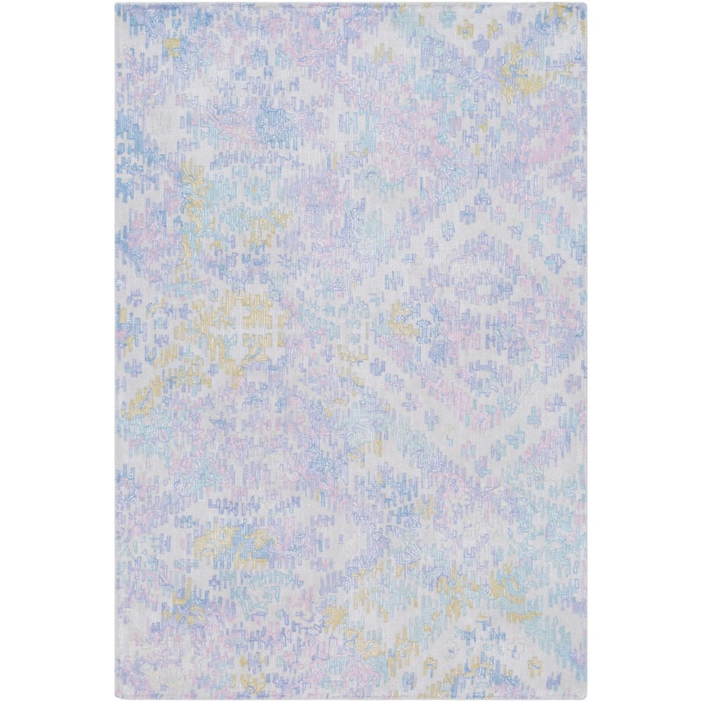 Antigua 2' x 3' Rug by Surya at SuperStore