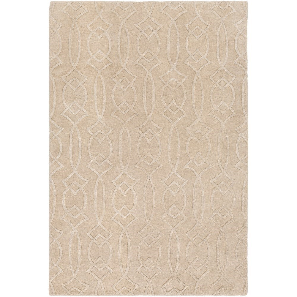"""Antoinette 5' x 7'6"""" Rug by Ruby-Gordon Accents at Ruby Gordon Home"""