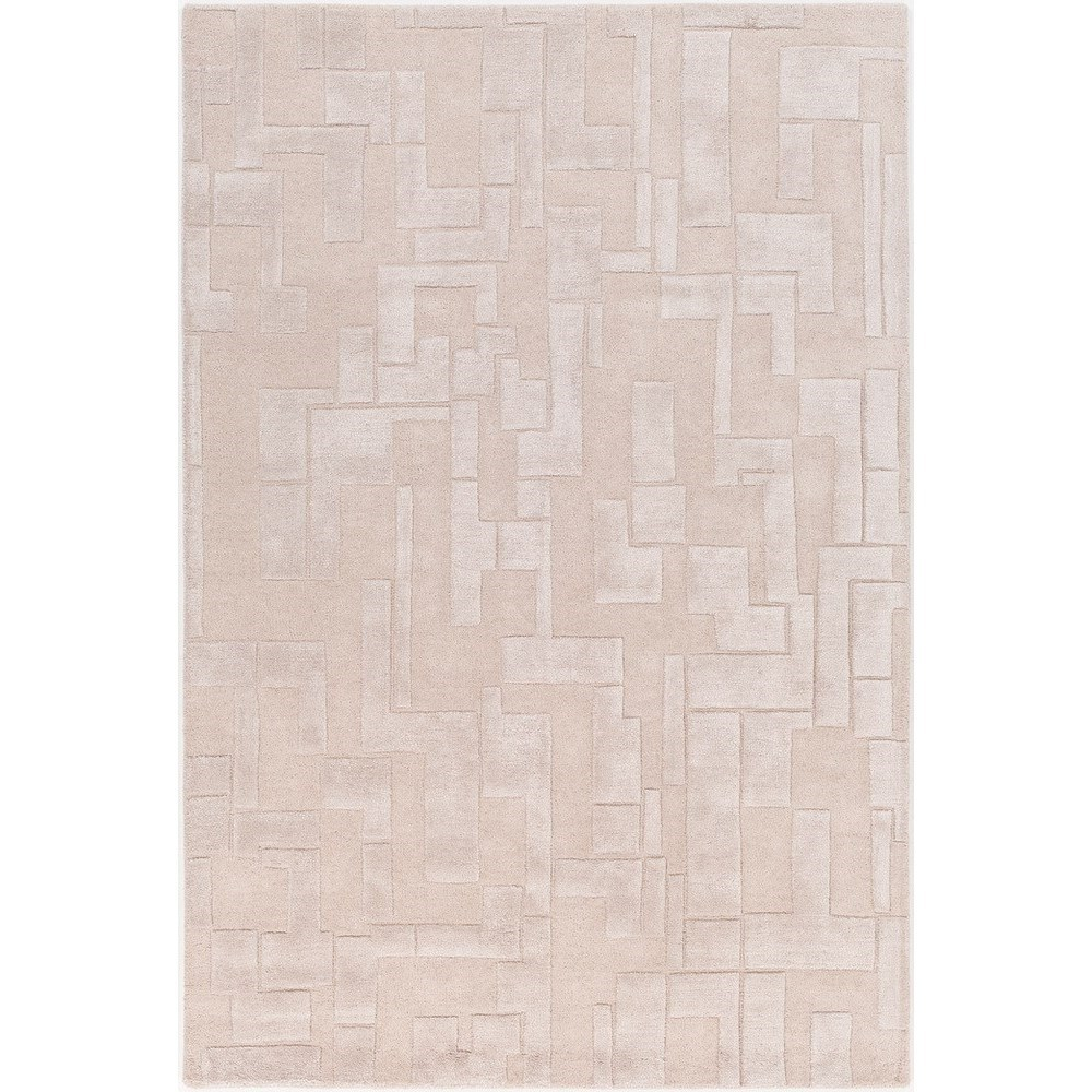 """Antoinette 5' x 7'6"""" Rug by Surya at SuperStore"""