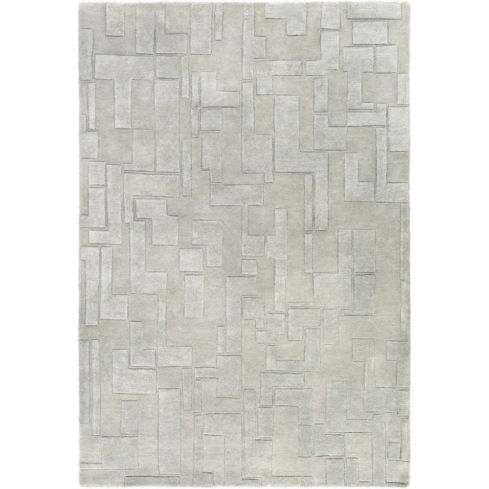 Antoinette 2' x 3' Rug by Surya at Upper Room Home Furnishings
