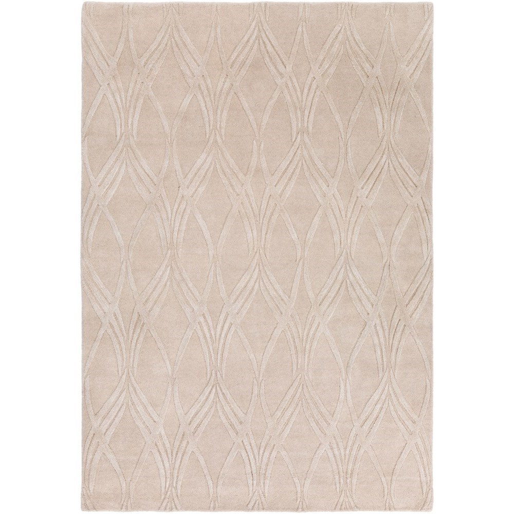 Antoinette 8' x 10' Rug by Surya at SuperStore
