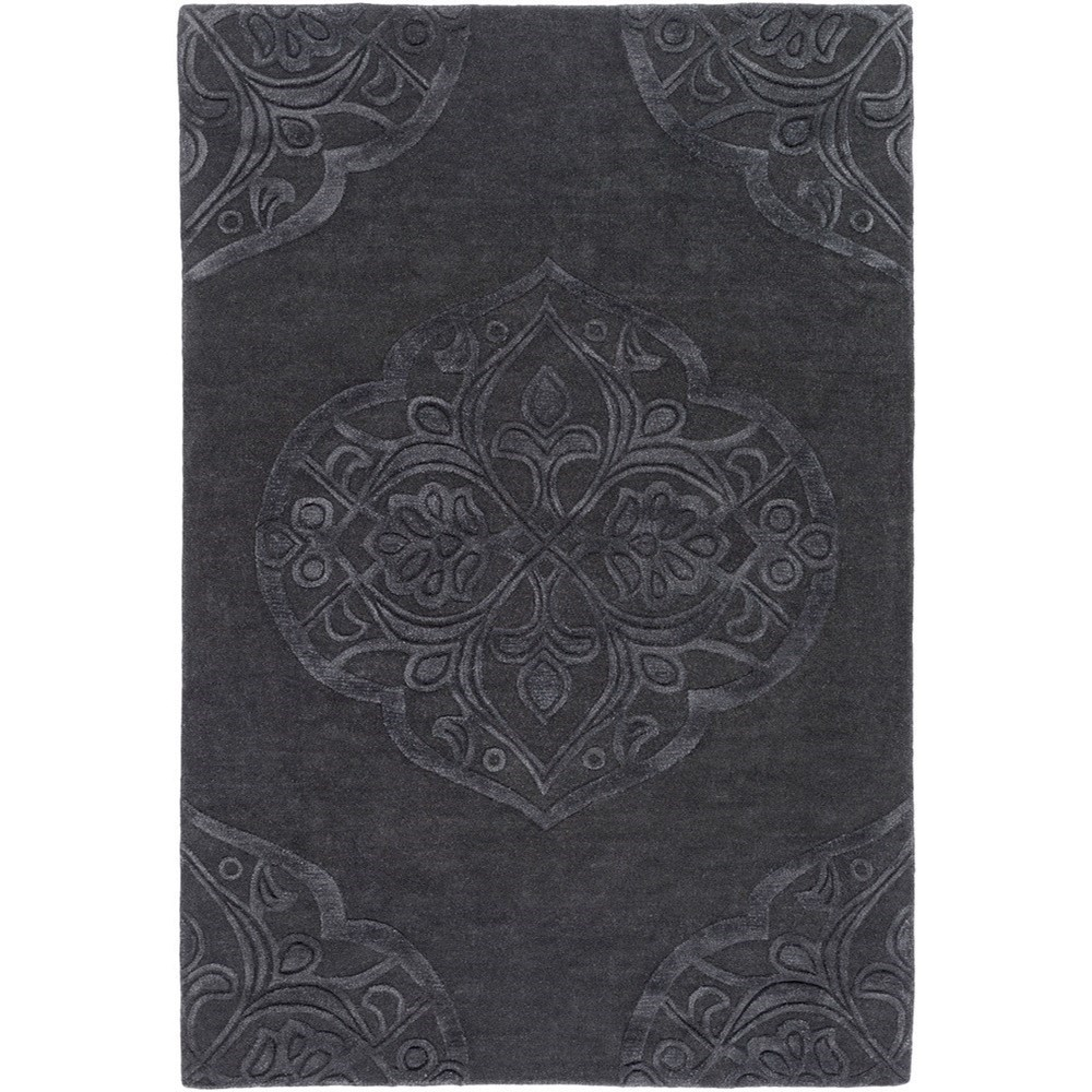 Antoinette 2' x 3' Rug by Surya at SuperStore
