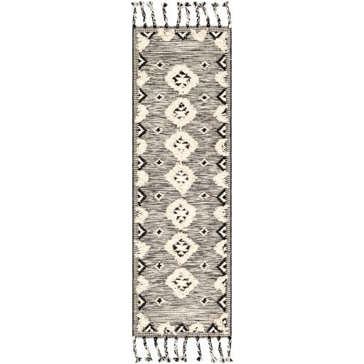 "Apache 2'6"" x 8' Rug by 9596 at Becker Furniture"