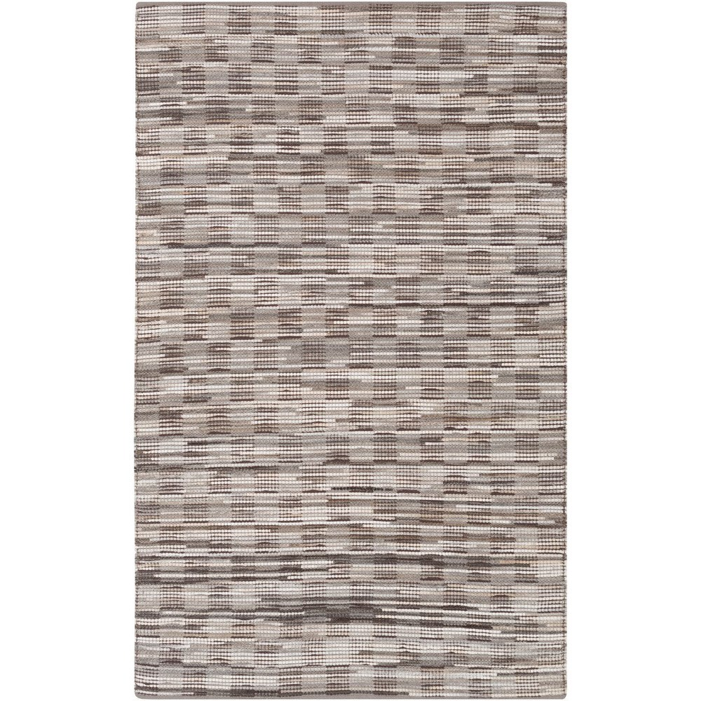 """Apis 5' x 7'6"""" Rug by Ruby-Gordon Accents at Ruby Gordon Home"""
