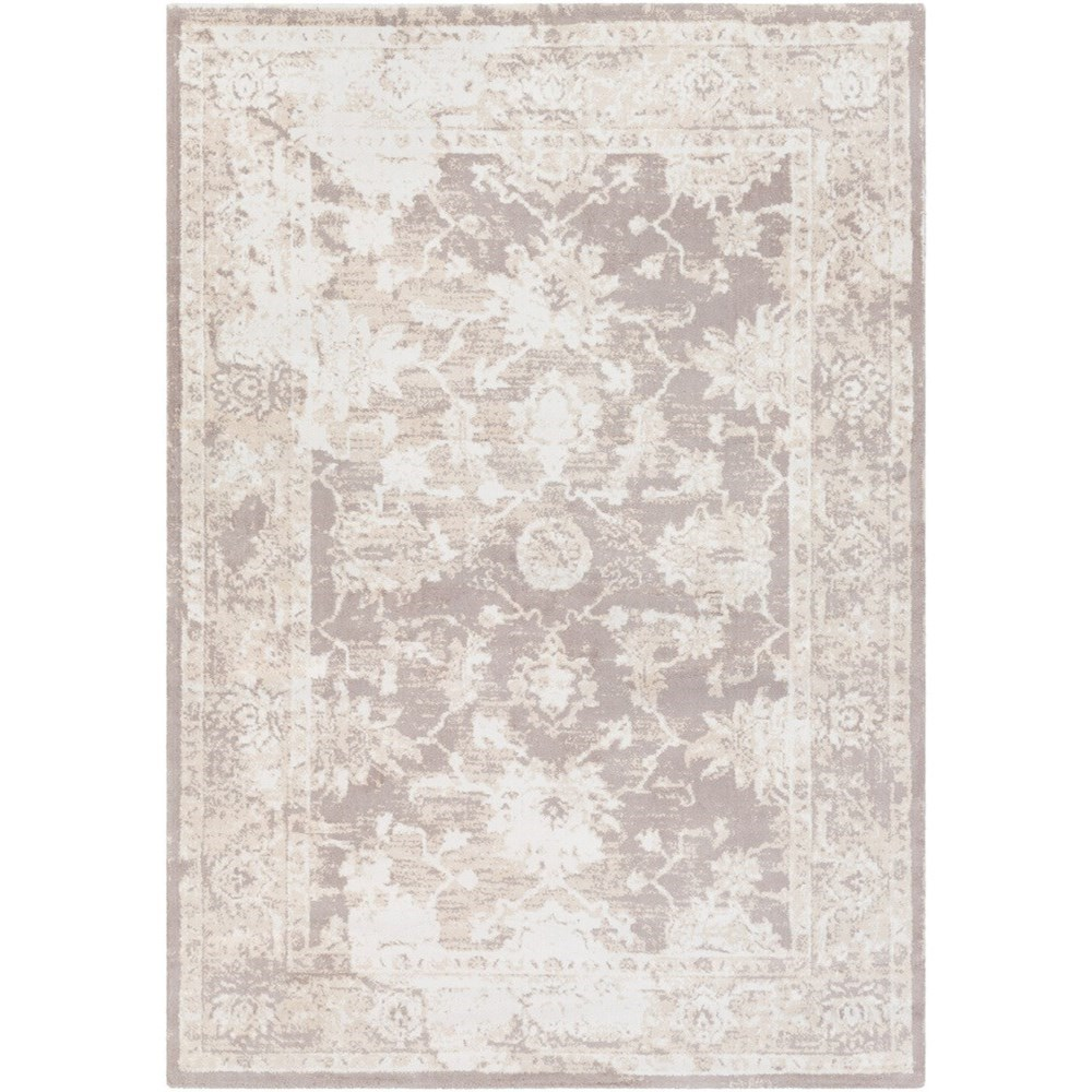 """Apricity 5'3"""" x 7'6"""" Rug by Surya at Wayside Furniture"""