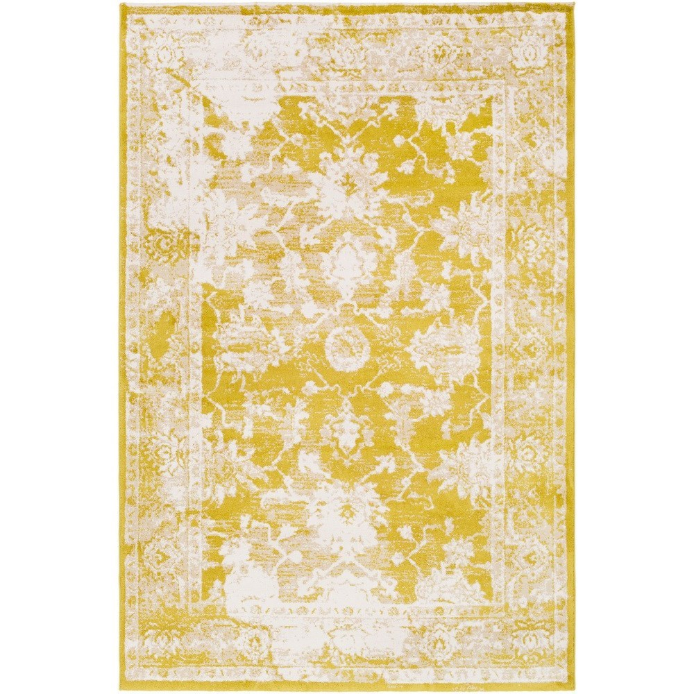 """Apricity 5'3"""" x 7'6"""" Rug by Surya at SuperStore"""