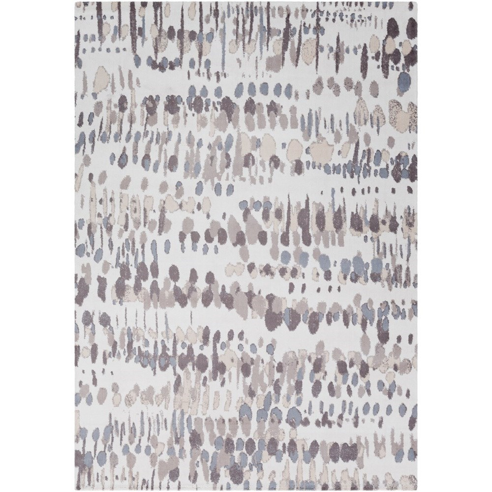 """Apricity 7'6"""" x 9'6"""" Rug by Surya at Wayside Furniture"""