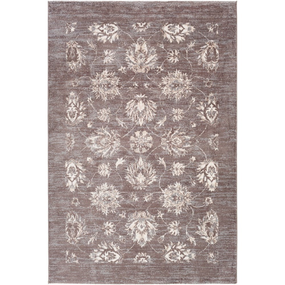 Apricity 8' x 10' Rug by Ruby-Gordon Accents at Ruby Gordon Home